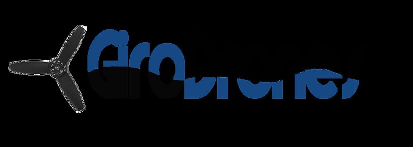 Logo Girodrones