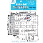 Girodrones presenta las novedades en la Fira de Mostres 2021 de Girona en el sector Aeronautico no tripulado UAS